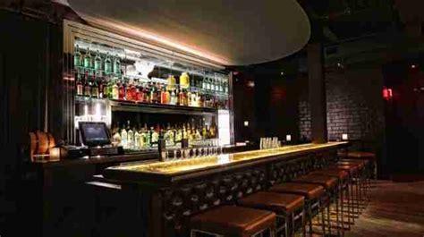 top atlanta bars best secret bars and speakeasies in atlanta thrillist