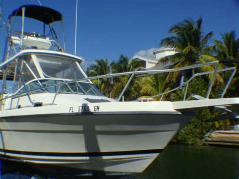 boat parts marathon fl 1991 luhrs tournament walkaround marathon florida boats