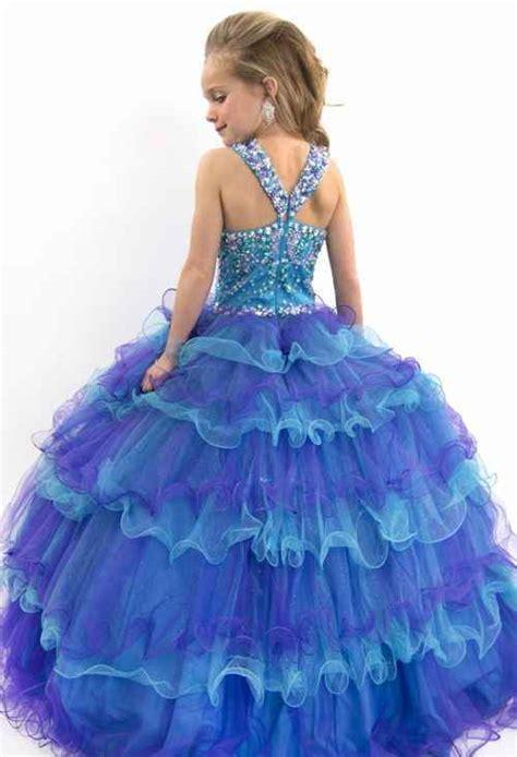 vestidos de quince con volados vestidos de fiesta quotes de 90 ideas de vestidos y decoraciones de 15 a 241 os en azul