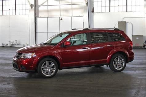 2011 dodge journey 2011 dodge journey pictures photos gallery the car