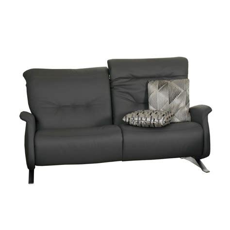 5 seater recliner sofa himolla cygnet 2 5 seater manual recliner sofa at smiths