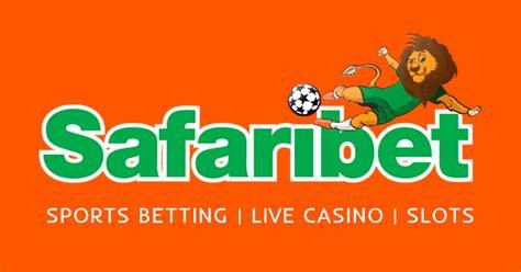 choosing the right sports betting website football tutorials