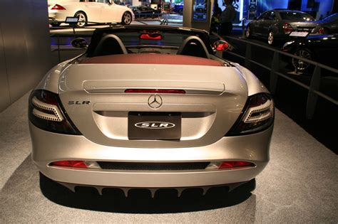 car repair manuals download 2007 mercedes benz slr mclaren spare parts catalogs service manual 2007 mercedes benz slr mclaren head gasket repair manual service manual 2007