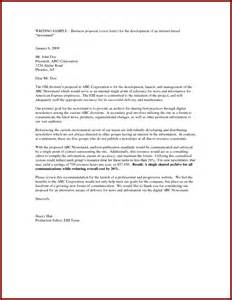 Bid Cover Letter by Sle Letter For School Canteen Letter Of Business Plan Canteen Proposal6