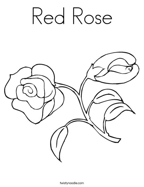 coloring pages of red roses geography blog roses coloring pages