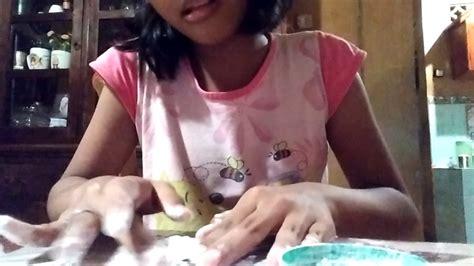 cara membuat sanggul yang simple cara membuat lilin mainan yang mudah dan simple youtube