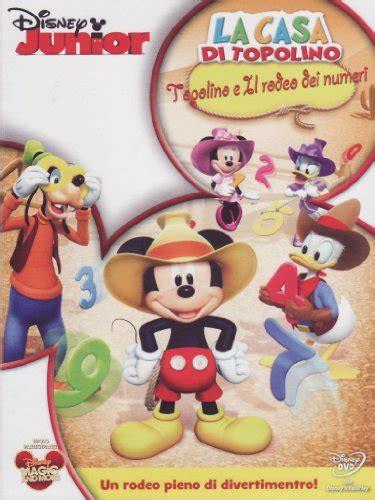 Cartoni Animati La Casa Di Topolino by La Casa Di Topolino Topolino Nel Paese Delle Meraviglie