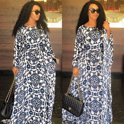 african boubou dresses 210 best boubou n kaftans african tunic gown for women