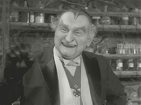 grandfather s doctor fong s house of mysteries grandpa munster dies at 83