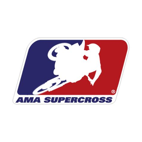 ama motocross logo auto brands logo in vector format eps ai cdr svg for