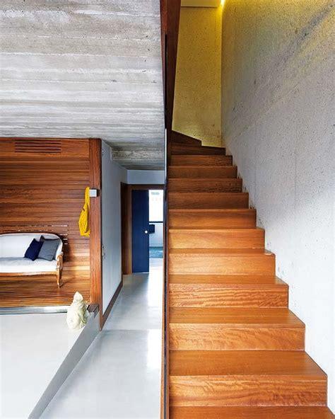 entrada esl una casa con vistas a la bah 237 a nuevo estilo
