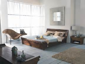 Zen Bedrooms 36 Relaxing And Harmonious Zen Bedrooms Digsdigs