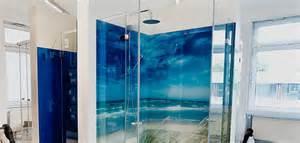 wandverkleidung dusche dusche wandverkleidung plexiglas raum und m 246 beldesign