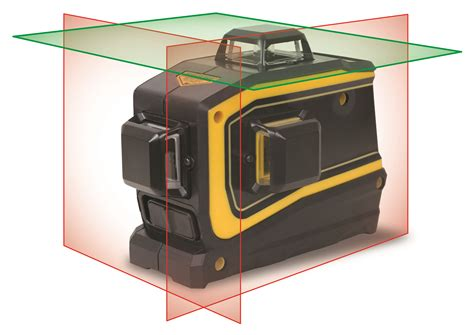 Laser Level For Ceiling by Spectra Precision Lt58 Ceiling Laser Ebay