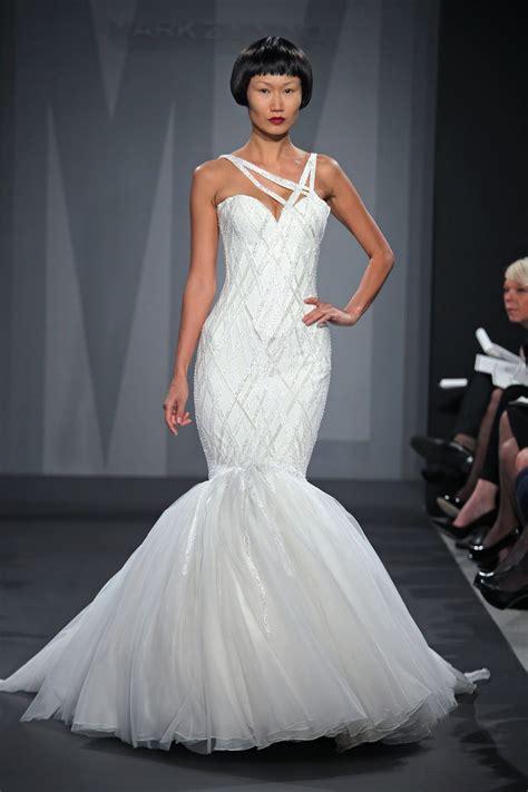 wedding dress outlet los angeles ca wedding dress outlets los angeles ca discount wedding dresses