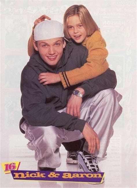 aaron carter in the 90s 35 best images about aaron carter on pinterest