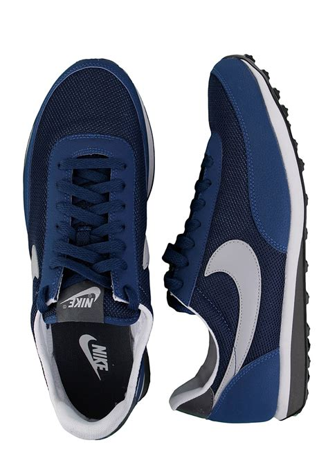 nike elite shoes nike elite meteor blue wolf grey shoes impericon