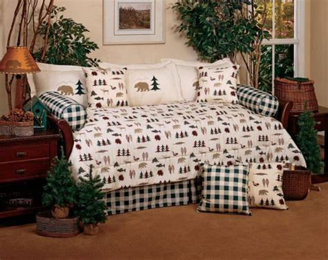 sears crib bedding sets daybed bedding sets sears interior exterior doors