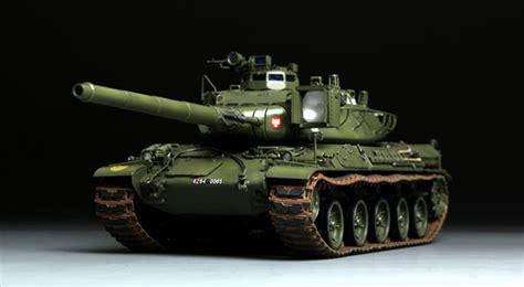 Painting Phone Plastic For Iphone 55sse B2 1 meng model 1 35 scale ts 003 battle tank amx 30b plastic model kits to build