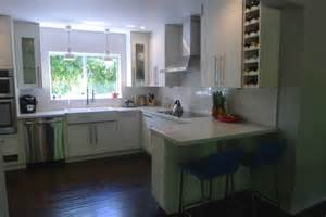 Ikea Small Kitchen Design our kitchen designers share their small ikea kitchen secrets