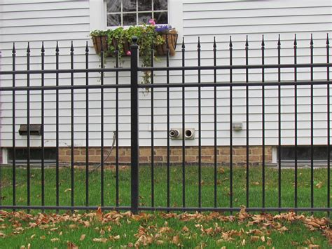 fence outstanding fencing home depot home depot fence