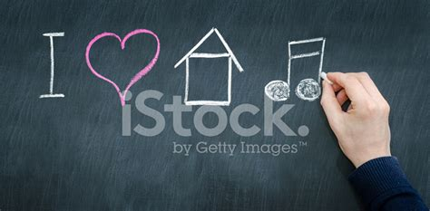 house music photos i love house music stock photos freeimages com