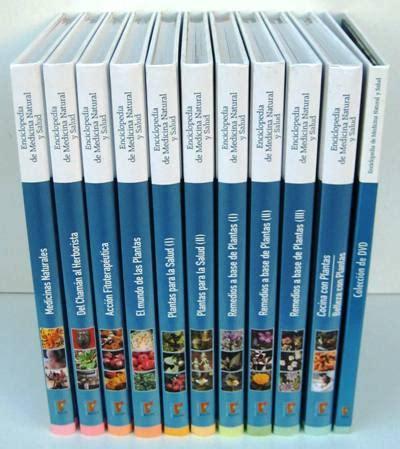 libreria medicina barcelona ducable libros librer 237 a que pone a su alcance