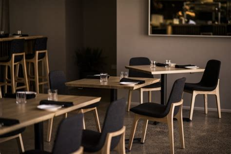 libro igni a restaurants first top 10 fine dining restaurants in melbourne and beyond