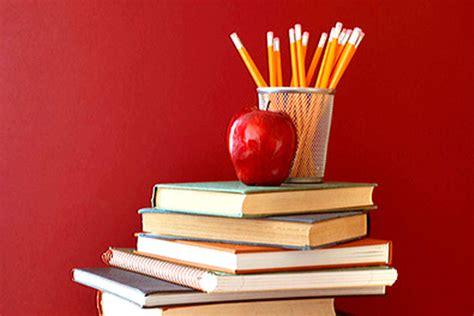 Federal Way School District Calendar Federal Way School District S Taf Academy Named A Stem