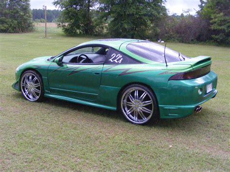 1995 mitsubishi eclipse jdm thekandyshop 1995 mitsubishi eclipsegs coupe 2d specs