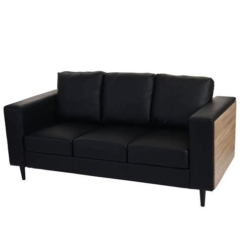 divani ufficio divano ufficio due posti con divano 2 posti toledo