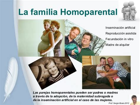 imagenes de la familia ensamblada el family e learning