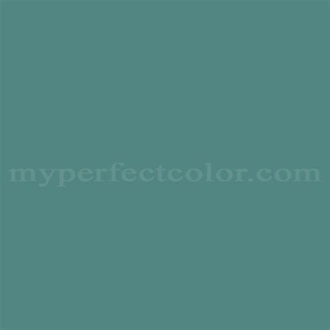 sherwin williams sw6480 lagoon match paint colors myperfectcolor