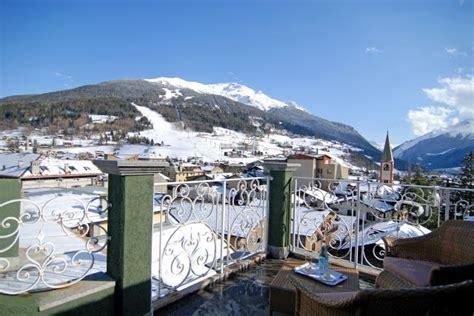 bagni vecchi bormio opinioni recensione hotel san lorenzo a bormio skimania sciare