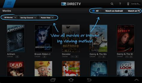 Does Directv A Fireplace Channel by Directv For Tablets Android Apps On Play