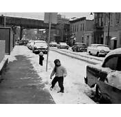 Brooklyn New York 1963  Hemmings Daily