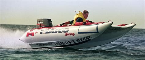 mako boats inflatables inflatable race boat inflatable drift boat mako africa
