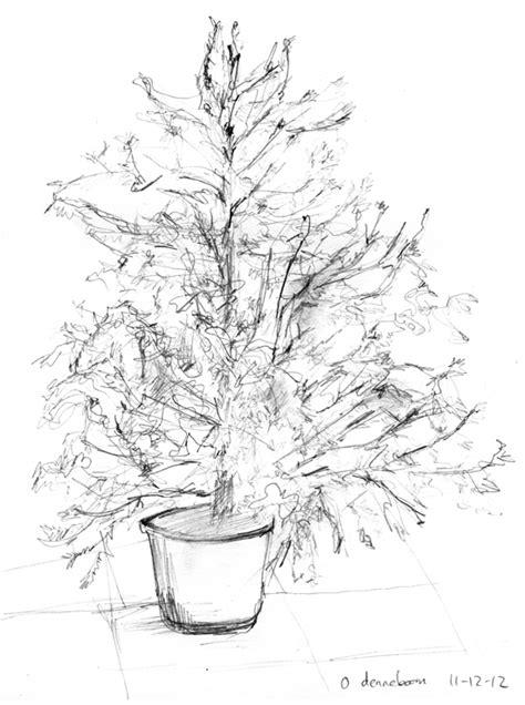 187 o christmas tree