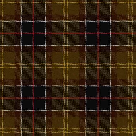 tartan designer barbour dark red tartan scotweb tartan designer