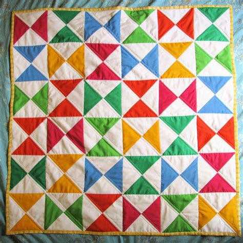 Quilting Lessons For Beginners by 41 Best Tips Techniques Images On Sewing