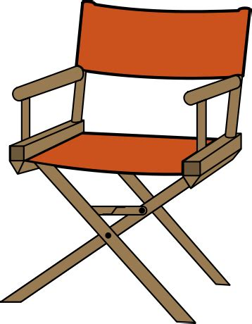 Domain Chairs by Free To Use Domain Chair Clip