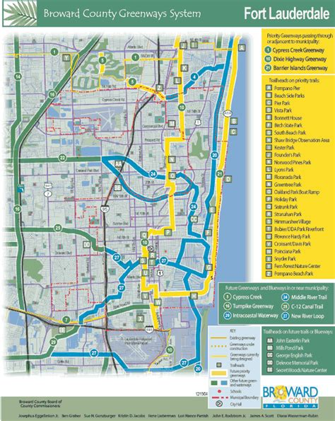 Lauderdale County Property Tax Records Broward County Property Appraisers Office Fort Lauderdale Html Autos Weblog