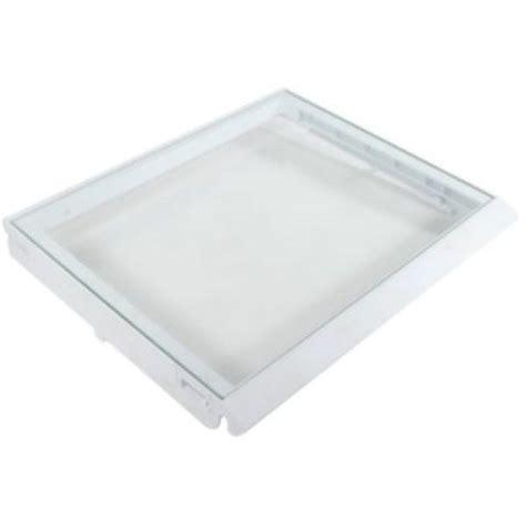 maytag refrigerator drawer replacement w10508993 maytag refrigerator crisper drawer cover