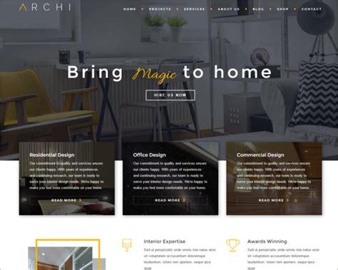 best websites for interior design concepts top interior design websites elegant interior home design
