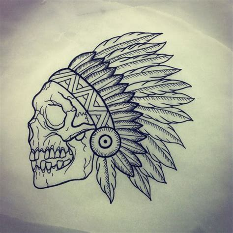 small skull tattoos tumblr design buscar con tatto