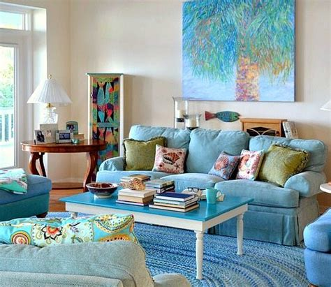 behind sofa ideas inspiring beach wall decor ideas for the space above the