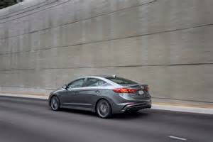 12 Hyundai Elantra Hyundai Elantra Reviews Research New Used Models