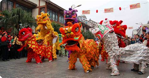 new year traditions beijing traditional festivals holidays celebration