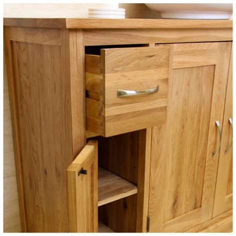Solid Oak Bathroom Furniture Prestige Solid Oak Bathroom Furniture Vanity Click Oak
