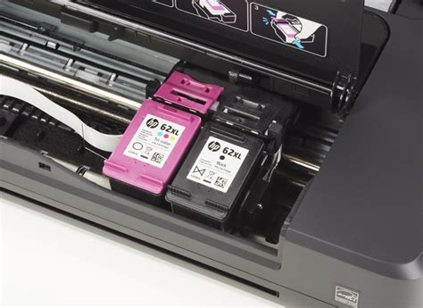 hp mobile price hp officejet 200 mobile printer prices consumer reports